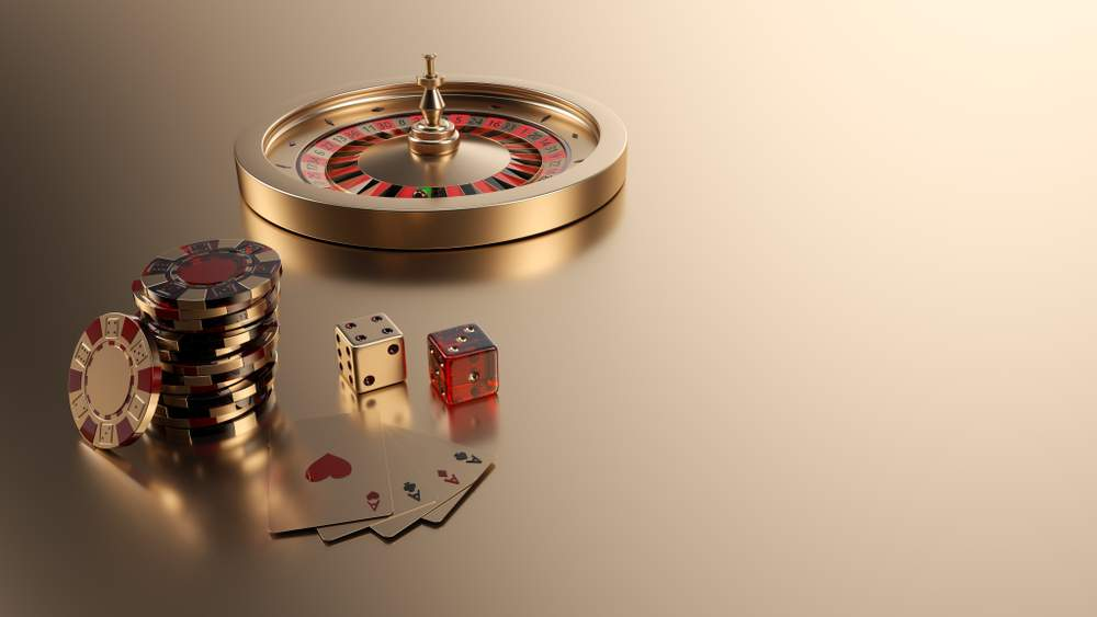 5 Most Important Things to Know When Playing Casino Slots Online